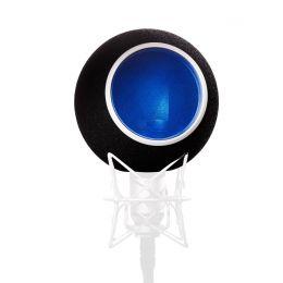 Kaotica Eyeball (B-Stock)
