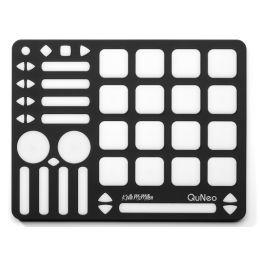 keith-mcmillen-instruments_quneo-imagen-1-thumb