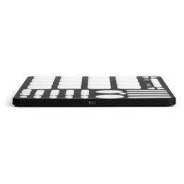 keith-mcmillen-instruments_quneo-imagen-2-thumb