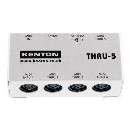 THRU-5