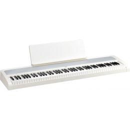 Korg B2 WH Piano digital de 88 teclas