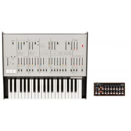 korg_arp-odyssey-fsq-rev1-blanco-edicion-limitada-video-1-thumb