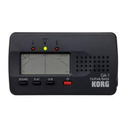 Korg GA 1