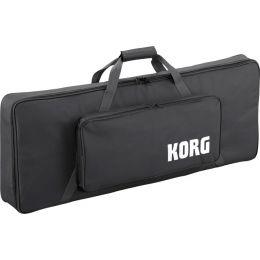 Korg SC-PA600/900