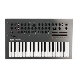 Korg Minilogue PG Limited Edition