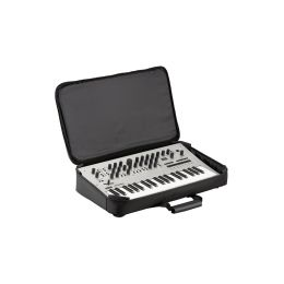 Korg Minilogue Soft Case