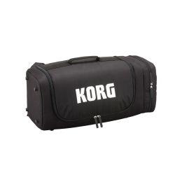 Korg SC Konnect Bolsa de transporte para Korg Konnect