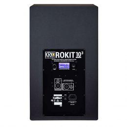 krk_rokit-rp103-g4-imagen-3-thumb