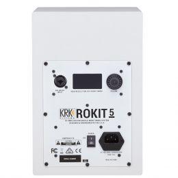 krk_rokit-rp5-g4-blanco-imagen-3-thumb