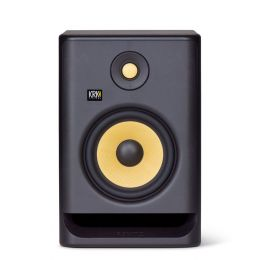 krk_rokit-rp7-g4-video-1-thumb