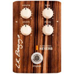 l-r-baggs_align-reverb-acustica-imagen-1-thumb