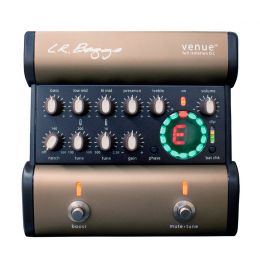 l-r-baggs_venue-di-acoustic-guitar-preamp-video-1-thumb