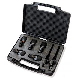LD Systems D1017SET