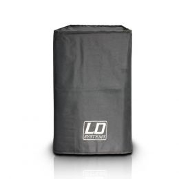 LD Systems GT 12 B