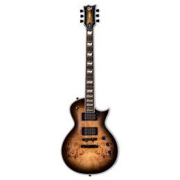 LTD EC 1000 BP BLKNB Guitarra eléctrica