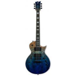 LTD EC 1000 BP BLUNFD Guitarra eléctrica
