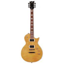 LTD EC 256 VN Guitarra eléctrica