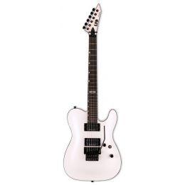 LTD Eclipse 87 PW Guitarra eléctrica