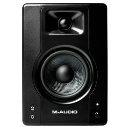 m-audio_bx4-imagen-2-thumb