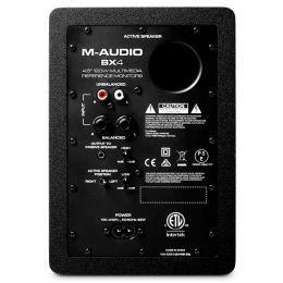 m-audio_bx4-imagen-3-thumb