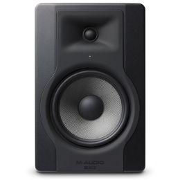 M-Audio BX8 D3 Monitor de estudio autoamplificado