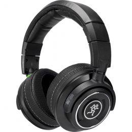 Mackie MC-350 Auriculares de estudio
