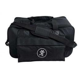 Mackie Thump GO Bag Funda de transporte para altavoz portátil a batería