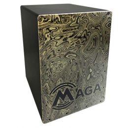 Maga Percusion MP Pro Cajón de percusión