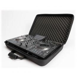 Magma CTRL Case Prime 2 Maleta de transporte para controlador DJ
