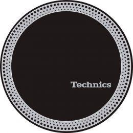 Magma Magma Lp Slipmat Technics Strobe 3