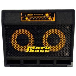 Markbass CMD 102P (B-Stock)