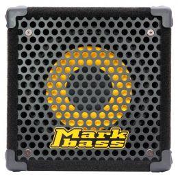 Markbass Micromark 801 (B-Stock)