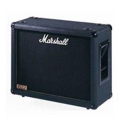 marshall_1922_bstock_r-imagen-1-thumb