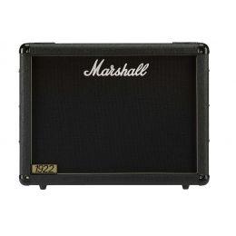 "Marshall 1922 (B-Stock) Pantalla para guitarra 2 x 12"""