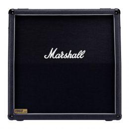 "Marshall 1960A 300w 4X12"""