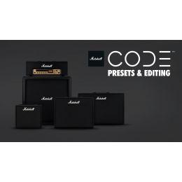 marshall_code-combo-25-w-imagen-3-thumb