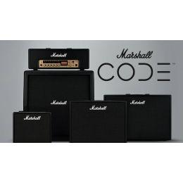 marshall_code-combo-50-imagen-2-thumb