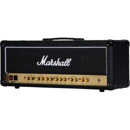 marshall_dsl100h-imagen-1-thumb