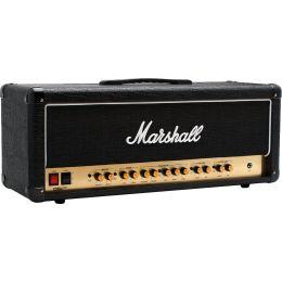 marshall_dsl100h-imagen-2-thumb