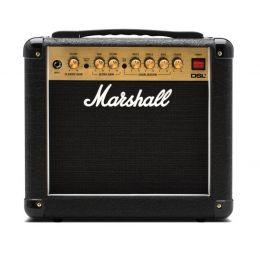 Marshall DSL1CR Amplificador combo para guitarra eléctrica