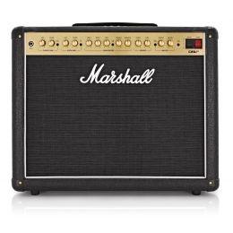 Marshall DSL40CR Amplificador combo para guitarra eléctrica