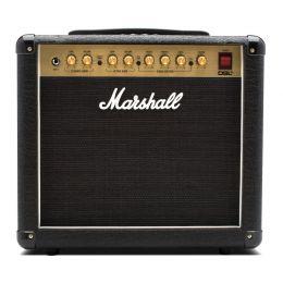 Marshall DSL5CR Amplificador combo para guitarra eléctrica