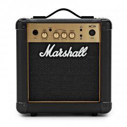 Marshall MG10 Amplificador combo para guitarra eléctrica