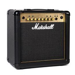 Marshall MG15FX Amplificador combo para guitarra eléctrica