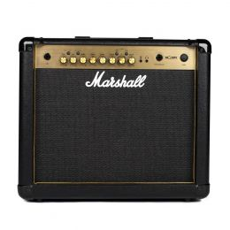 Marshall MG30FX Amplificador combo para guitarra eléctrica