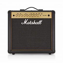 Marshall MG50FX Amplificador combo para guitarra eléctrica