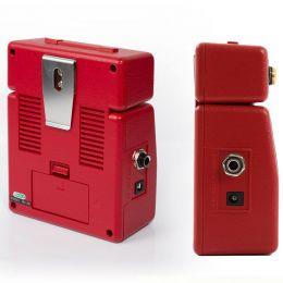 marshall_ms2-red-imagen-1-thumb