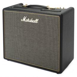 Marshall Origin 20C Amplificador combo para guitarra eléctrica