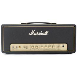 marshall_origin-50h-head-imagen-0-thumb