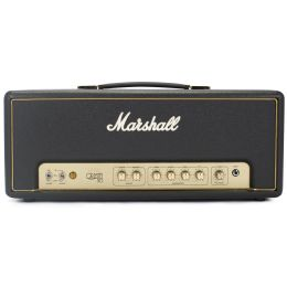 Marshall Origin 50H Head